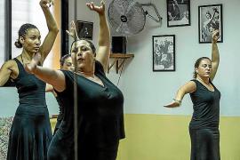 TV-Tipp: Die Seele von Flamenco und Capoeira
