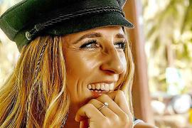 Lieder der Seemannstochter live auf Mallorca