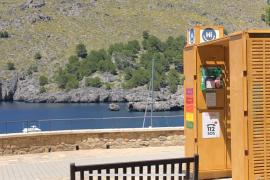 Mehr Sicherheit an den Stränden von Mallorca