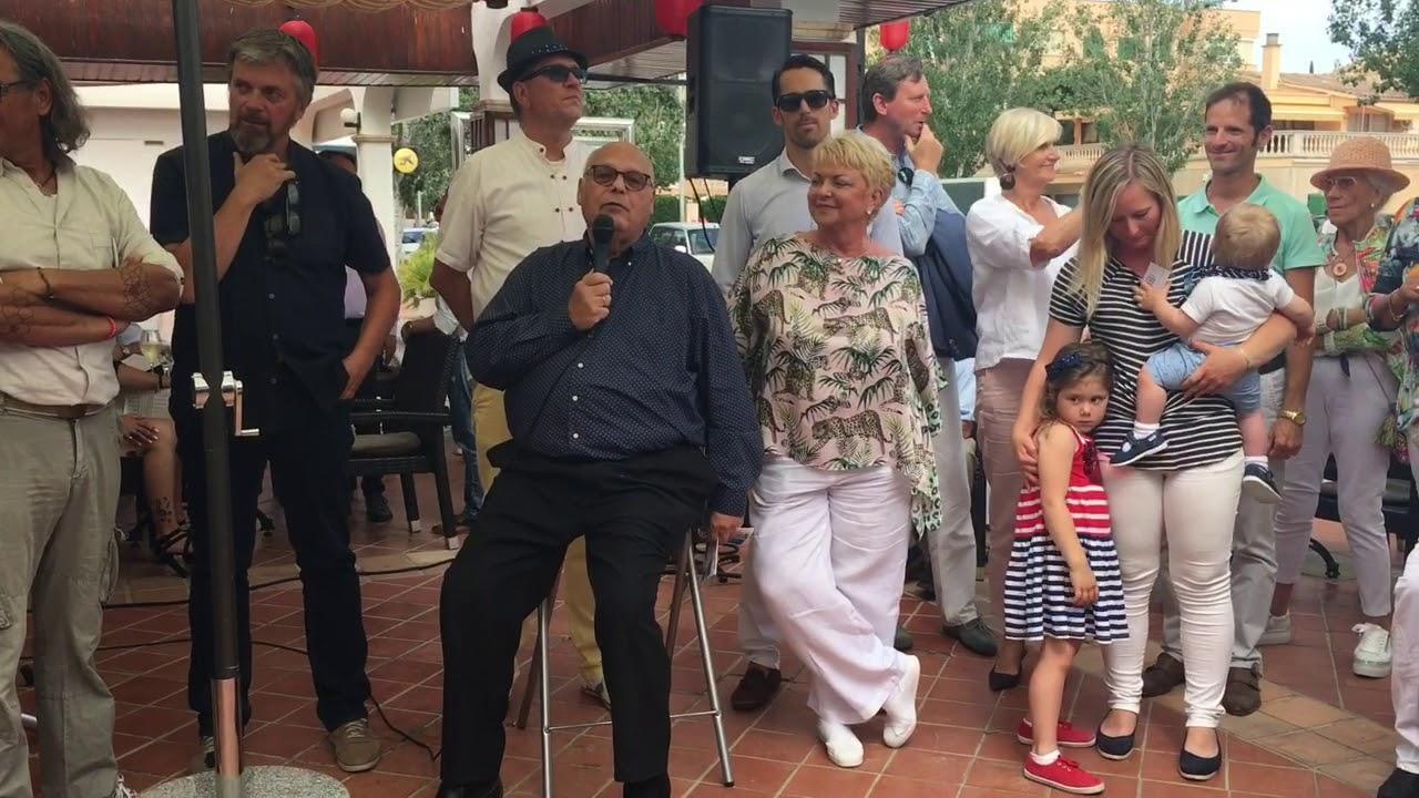 Minkner & Partner feiert 35-jähriges Bestehen