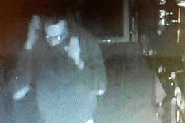 Bewaffneter Überfall auf Hotel in Port d'Alcúdia