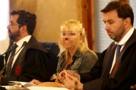 Countdown vor dem Schwurgericht auf Mallorca
