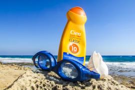 Sonnenschutzcreme besser vor Mallorca-Urlaub kaufen