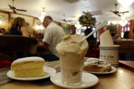 Süßes aus Mallorca: Köstliches für das ganze Jahr