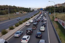 Madrid rüttelt am Dieselfahrverbot auf Mallorca