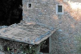 Sprunghaft mehr abgerissene illegale Bauten auf Mallorca