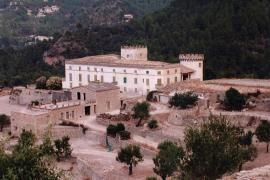 Hotelprojekt von Branson auf Mallorca gestoppt