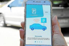 Neue Park-App von ORA hat Schwierigkeiten