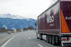 """TV-Tipp: Eine Reise in den Süden mit dem """"WISO-Truck"""""""