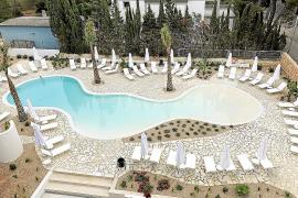 Erstes Hotel nur für Frauen auf Mallorca eröffnet