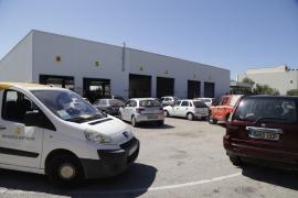 Zweieinhalb Monate Wartezeit auf TÜV-Termin auf Mallorca