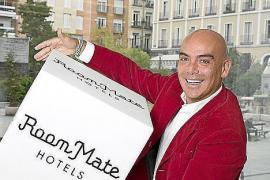 Blackstone eröffnet hippes Mallorca-Hotel