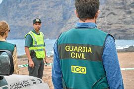 TV-Tipp: Mörderisches La Gomera