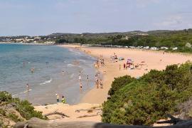 TV-Tipp: Eine Reise entlang der Costa Dorada