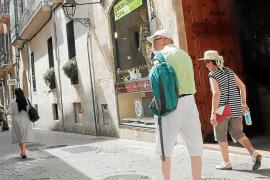 Palma hat immer mehr Millionen-Immobilien