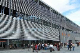 Palma-Arena belastet noch bis 2027 den Stadtsäckel