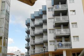 Angebotspreise für Wohnungen weit über Wert