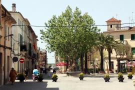 Tausende illegale Bauaktionen in Llucmajor aufgespürt
