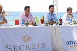 US-Ferienkonzern steigt ins Hotelbusiness auf Mallorca ein