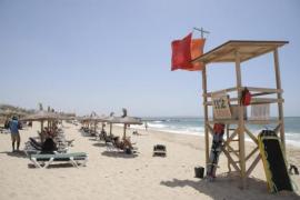 Playa-Anwohner in Palma fordern Stopp von Abwassereinleitungen