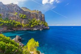 Mallorca-Sommer zunächst einmal auf Normalmaß