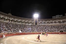 In wenigen Wochen wieder blutige Stierkämpfe in Palma