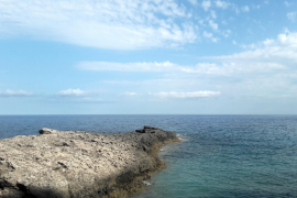 Weitere Hitzekeule nimmt Kurs auf Mallorca