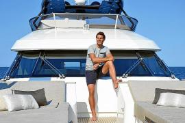 Rafael Nadal will eine größere Yacht