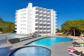 Ausländische Investoren kaufen 80 Balearen-Hotels