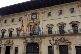 Palmas Stadträte legen ihr Vermögen offen