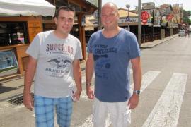 Top-DJ im Bierkönig droht mit Abwanderung