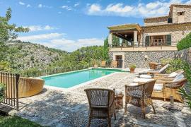 Hauskauf auf Balearen spanienweit am teuersten