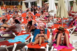 Boris Johnson sorgt für Mallorca-Flaute bei Briten