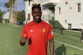 Real Mallorca verstärkt sich weiter