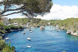 Strandtipp: Auf ins pittoreske Cala Figuera