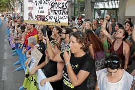 Bereits drei Stierkampf-Demonstrationen in Palma angemeldet