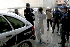 Polizistin wegen Mordfall von Sacramento R. suspendiert