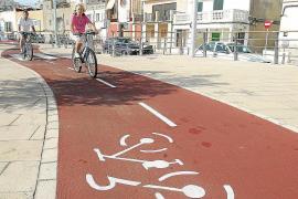 Balearen-Regierung will Zahl der Autos reduzieren