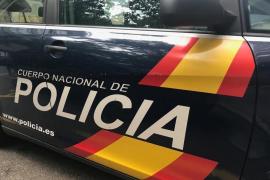 Polizisten-Angreifer sitzt nun in Untersuchungshaft