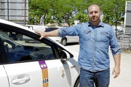 Gibt es bald Familienrabatte im Taxi auf Mallorca?