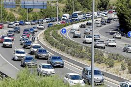 So werden Sie Halter eines Wagens auf Mallorca