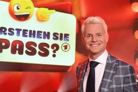 """TV-Tipp: Mallorca-Special von """"Verstehen Sie Spaß"""""""
