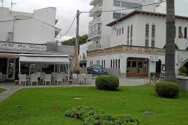 Polizisten in Can Picafort retten Jungen vorm Ersticken