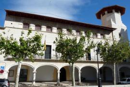 Pool-Tod von Alaró unter dubiosen Umständen