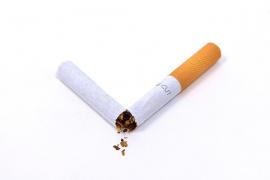 Drei weitere Nichtraucher-Strände auf Mallorca