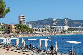 Insel-Hoteliers von deutschen Reiseveranstaltern genarrt?
