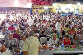 Mallorcas Inselrat schult Kellner gegen Alkoholexzesse