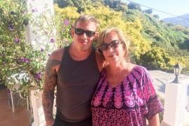 Mallorca-Auswanderer im TV bei Vox