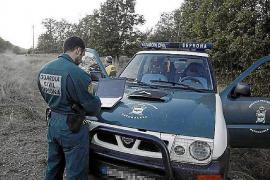 Mann in Cala d'Or wirft Deutschen Hundetötung vor