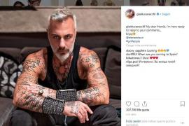 """DJ-Millionär Vacchi brachte das """"Tito's"""" zum Beben"""